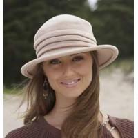 Parkhurst 30007 Hat