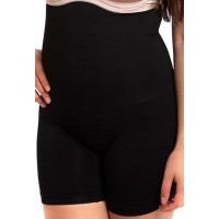 B Free 4008N Thigh Shaper