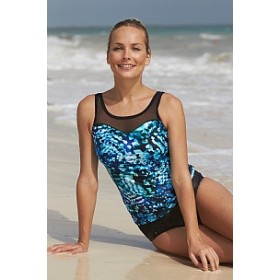 Nicola Jane 9315 Bather