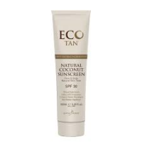 Eco by Sonya Untinted Sunscreen