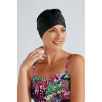 Amoena Swim Cap